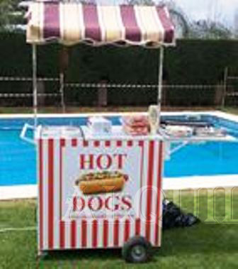 WWW.ALQUILANDIASEVILLA.COMPERRITOS_CALIENTES_HAMBURGUESAS_CARRITO_HOT_DOG